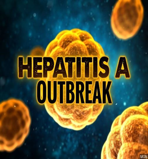hepatitis-a