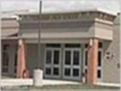 Toppenish High School