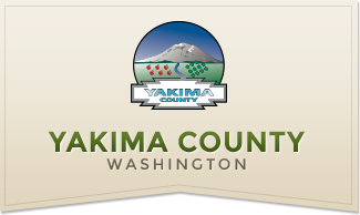 yakima county wa official website
